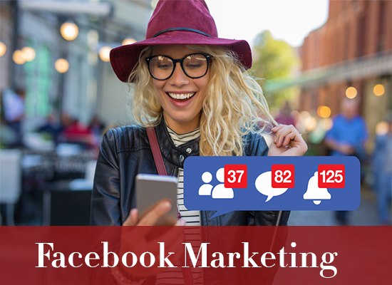 Facebookmarketing-digitalraghu