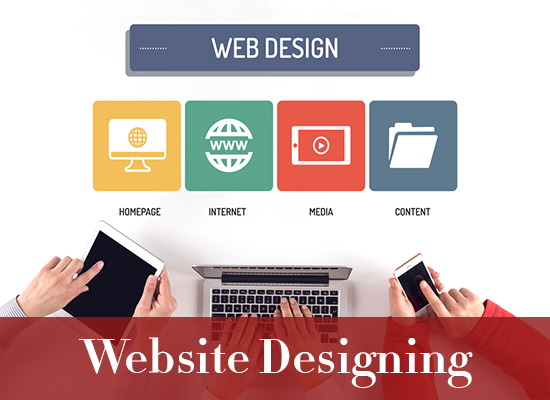 Websitedesign-digitalraghu