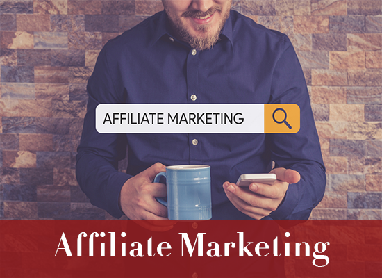 affiliate-marketing-Digitalraghu