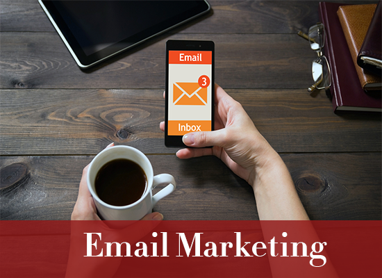 Email-marketing-Digitalraghu