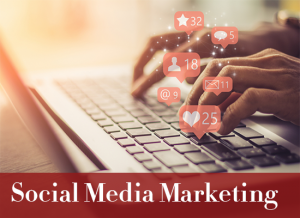 Socialmedia-Digitalraghu